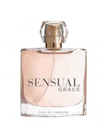 Дамски парфюм Sensual Grace - 50ml от Denim.BG