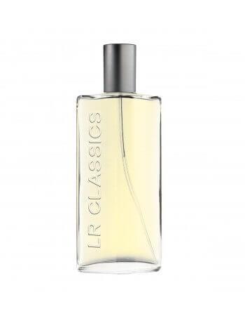 Мъжки парфюм Boston - 50ml от Denim.BG