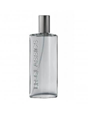 Мъжки парфюм Stockholm - 50ml от Denim.BG