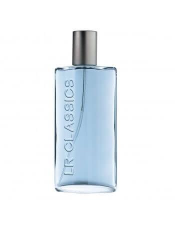 Мъжки парфюм Niagara - 50ml от Denim.BG