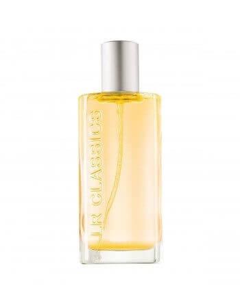 Мъжки парфюм Monaco - 50ml от Denim.BG