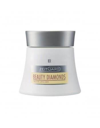 ZEITGARD интензивен крем за лице Beauty Diamonds - 30ml от Denim.BG