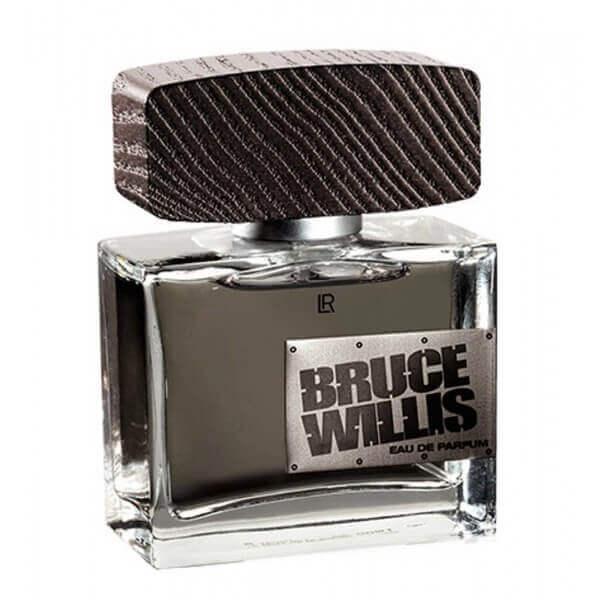 Мъжки парфюм Bruce Willis - 50ml от Denim.BG