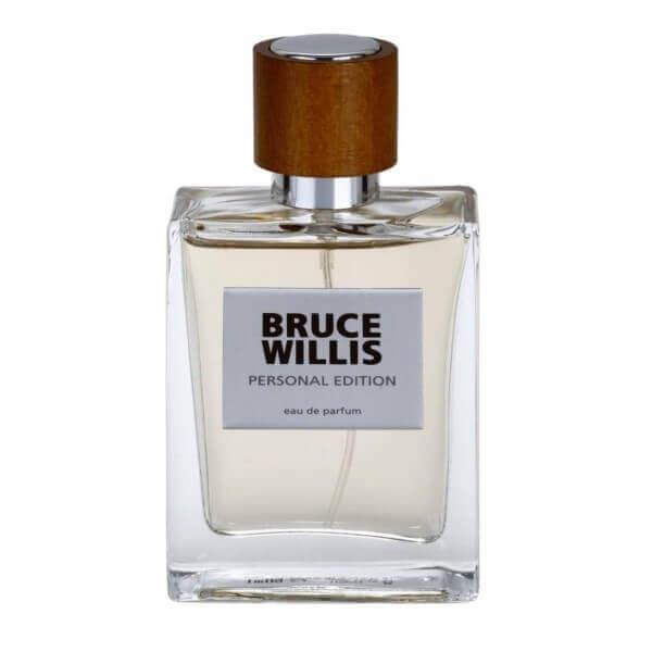 Мъжки парфюм Bruce Willis Private - 50ml от Denim.BG