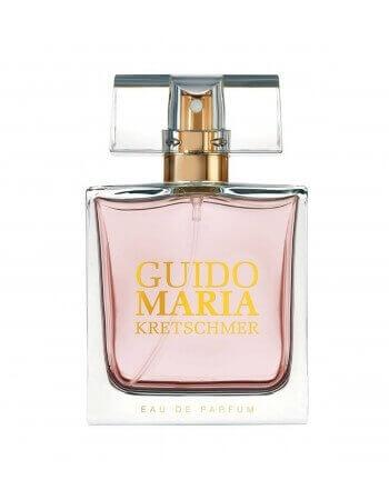 Дамски парфюм Guido Maria - 50ml от Denim.BG
