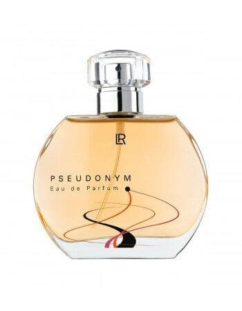 Дамски парфюм Pseudonym - 50ml от Denim.BG