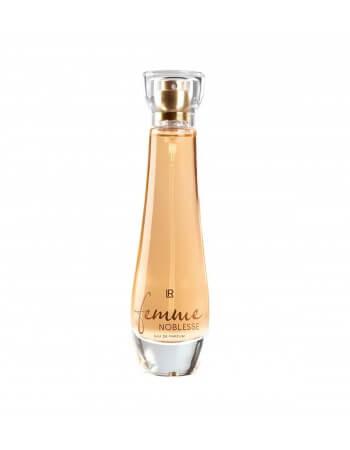 Дамски парфюм Femme Noblesse - 50ml от Denim.BG