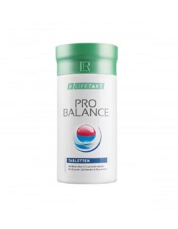 ProBalance таблетки - 360 бр. от Denim.BG