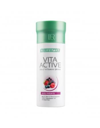 Vita Active напитка - 150ml от Denim.BG