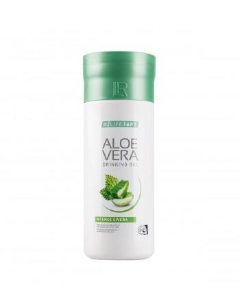 Aloe Vera Intense Sivera гел за пиене - 1000ml от Denim.BG