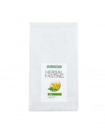 Herbal Fasting билков чай - 250г от Denim.BG