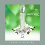 Дамски парфюм Beauty Queen - 50ml от Denim.BG