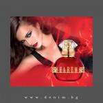 Дамски парфюм Harem - 50ml от Denim.BG