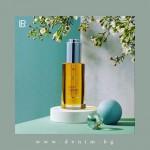ZEITGARD масло за лице Beauty Diamonds - 30ml от Denim.BG
