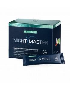 напитка Night Master